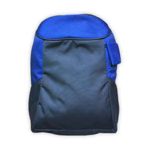 backpack power bank